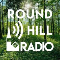 Round Hill Radio podcast
