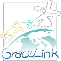 GraceLink Primary Animations podcast