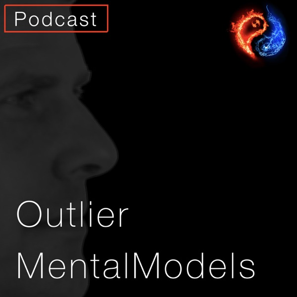 Outlier360 Project (org)