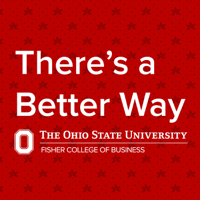 Fisher Executive Education podcast