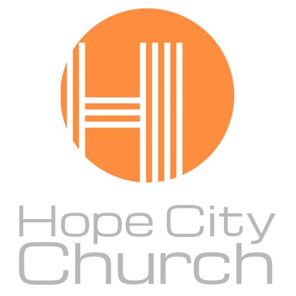 Hope City OKC