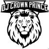 Dj Crown Prince Podcast artwork