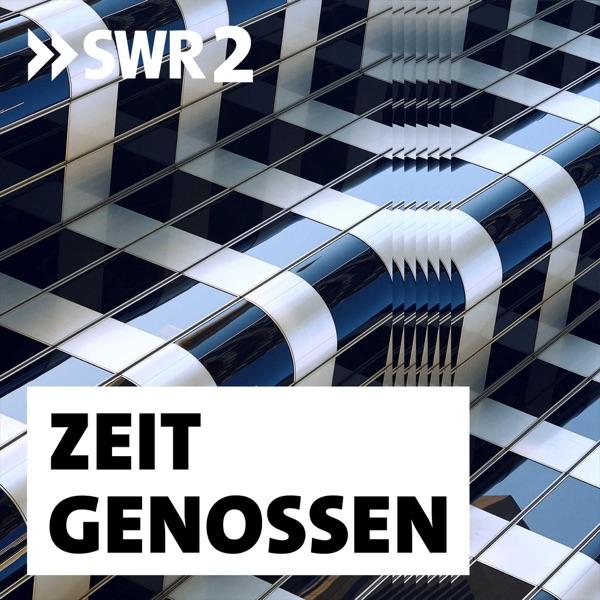SWR2 Zeitgenossen