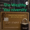 The Wealthy You-niversity