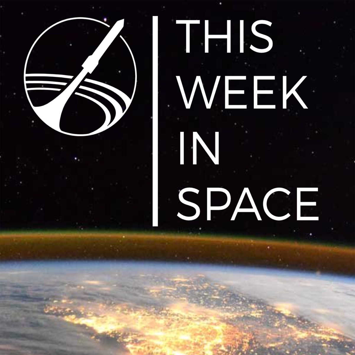 This Week In Space