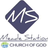 Meade Station Church of God podcast
