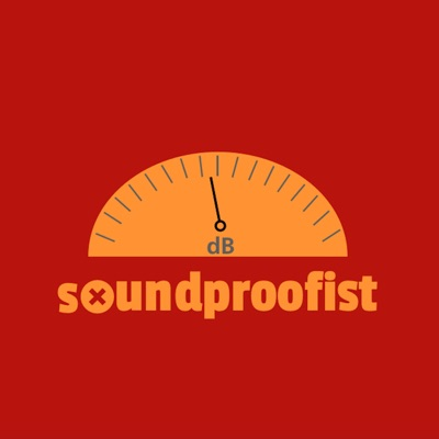 Soundproofist
