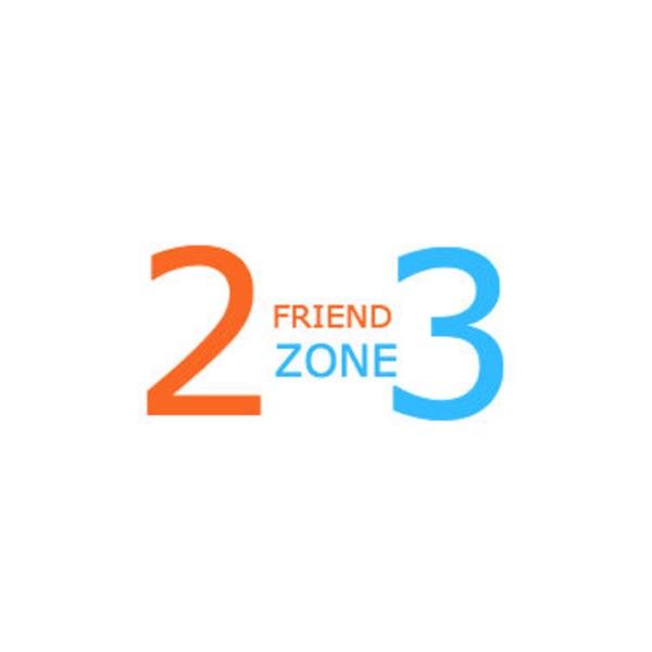 2-3 FriendZone