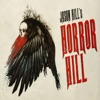 Horror Hill: A Horror Anthology and Scary Stories Series Podcast artwork