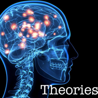 Theories podcast
