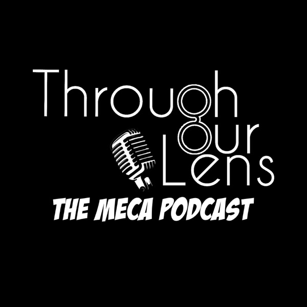 MECA Podcast