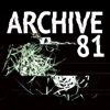 Archive 81 artwork