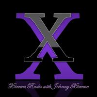 Xtreme Radio with Jonny Xtreme podcast