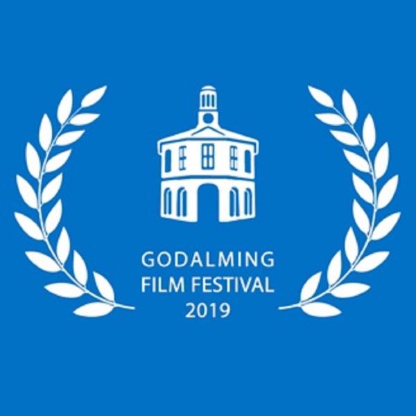 Godalming Film Festival Podcast