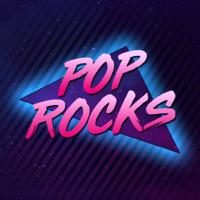 PopRocks Interviews podcast