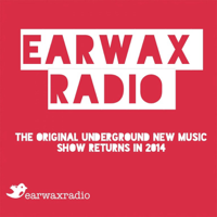 Earwax Radio Show podcast