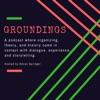 Groundings artwork