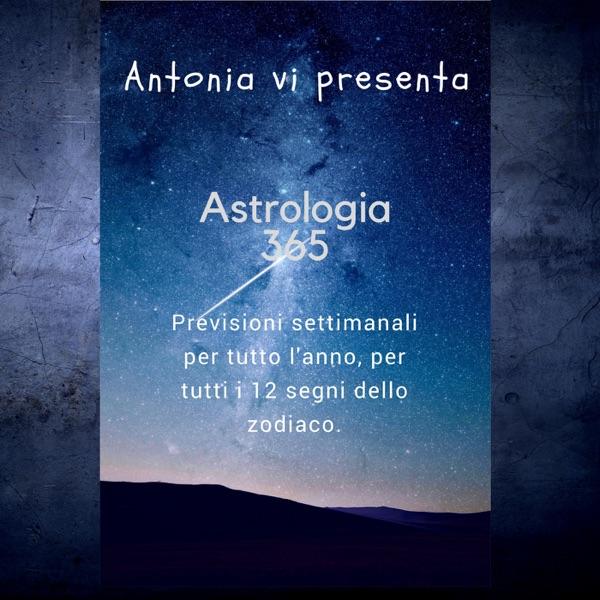 Astrologia 365 lindastella2000.com