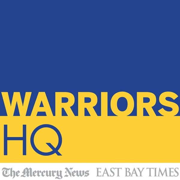 Warriors HQ