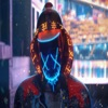 Best of Music Mix 2020 ♫ Gaming Music 2019 ♫ Trap, House, Dubstep, EDM