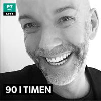 90 i timen podcast