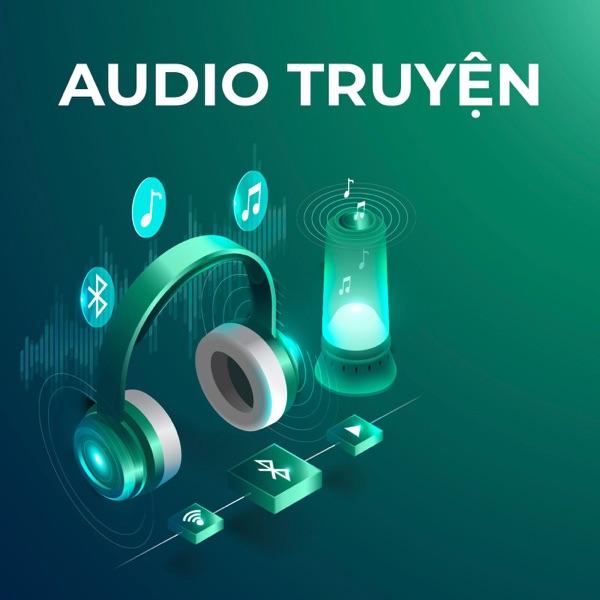 Audio Truyện