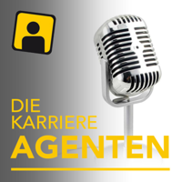 Die Karriere Agenten - Wir helfen dir bei der Suche nach einer neuen beruflichen Herausforderung podcast