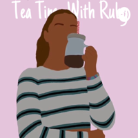 Tea Time With Ruby podcast