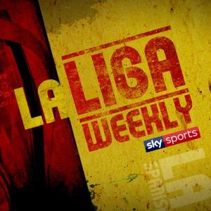 La Liga Weekly