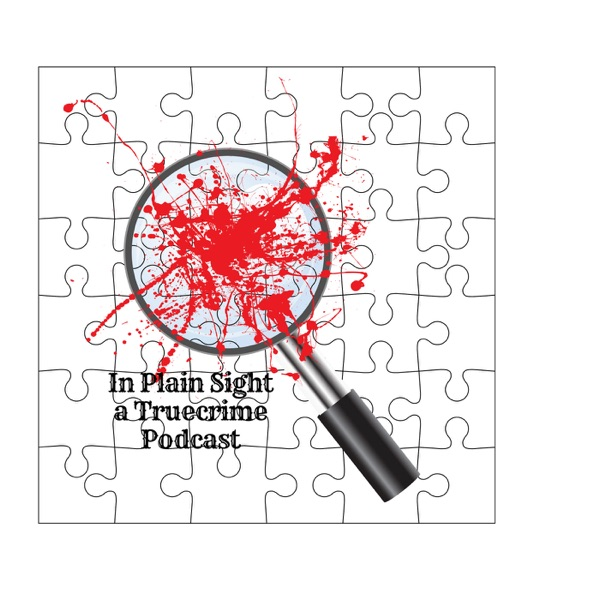 In Plain Sight Podcast