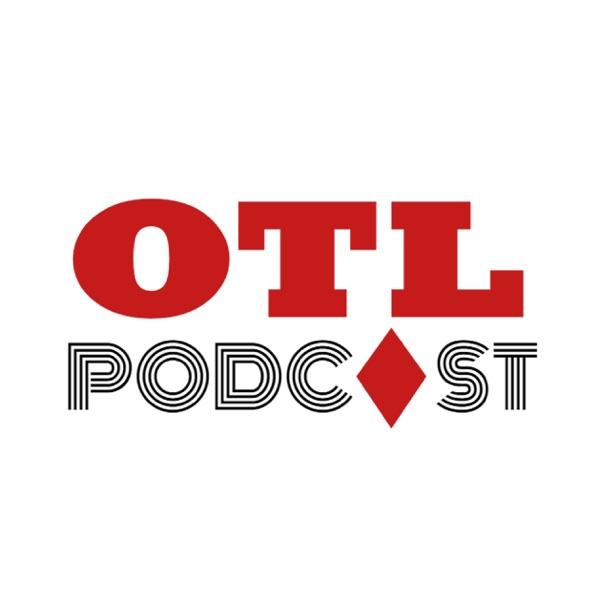 OTL Podcast