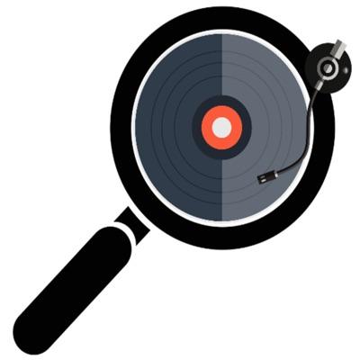 Metaloscopio:Podcast de Rock y Metal en Español