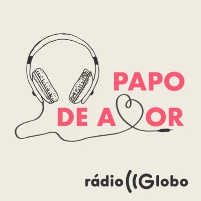 Papo de Amor:Rádio Globo