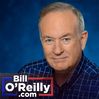 Bill O'Reilly's No Spin News and Analysis:Bill O'Reilly