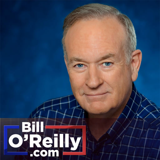 Cover image of Bill O'Reilly's No Spin News and Analysis