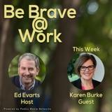 Episode 18: Karen Burke