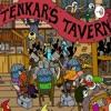 Tavern Chat artwork