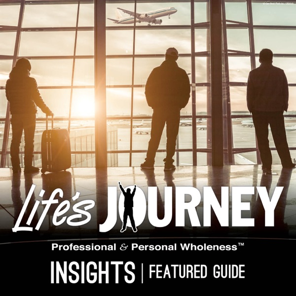 Life's Journey Insights