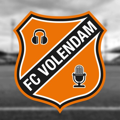 FC Volendam Podcast (2021-01-16)