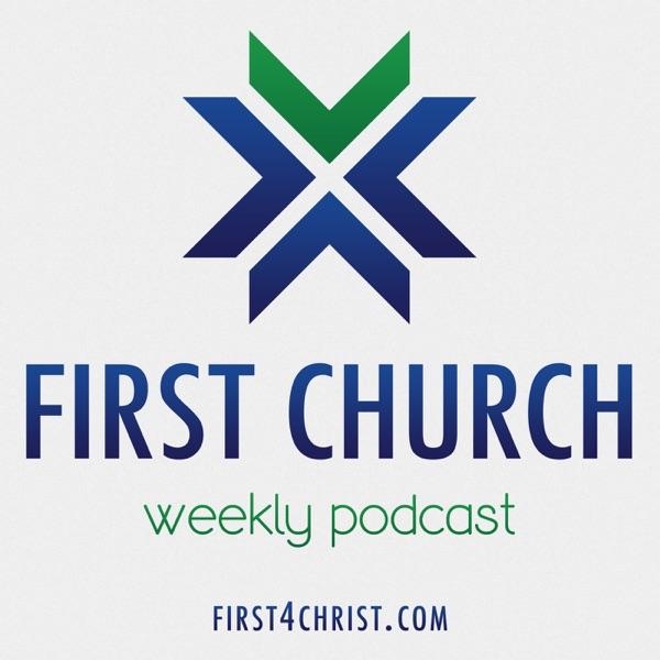 Sermons - First Church