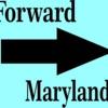 Forward Maryland artwork