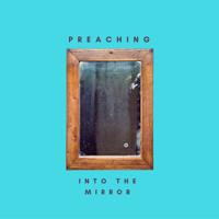 Preaching into the mirror - Sharmini Kumar podcast