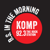 BS In The Morning Podcast podcast