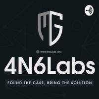 4N6Labs Talk podcast