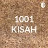 1001 KISAH