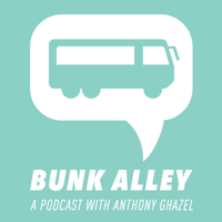 Bunk Alley Podcast podcast