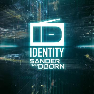 Sander van Doorn - Identity:Sander van Doorn