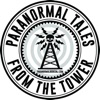 Paranormal Tower artwork