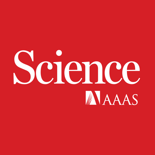 Cover image of Science Magazine Podcast