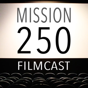 Mission 250 Filmcast